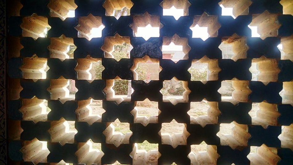 Holiday - Event Backgrounds Indoors  Looking At View Landscape Close-up Scenery Shrine Masjd Islamic Architecture Place Of Worship Travel Destinations Built Structure Architecture Holes In Rock Holes In A Row