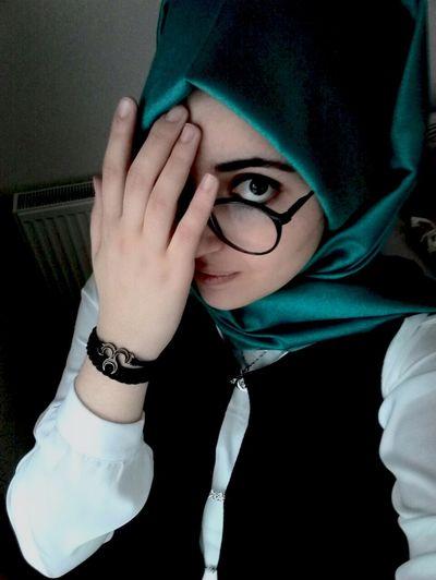 Hedef Turan ! Asena Bozkurt First Eyeem Photo