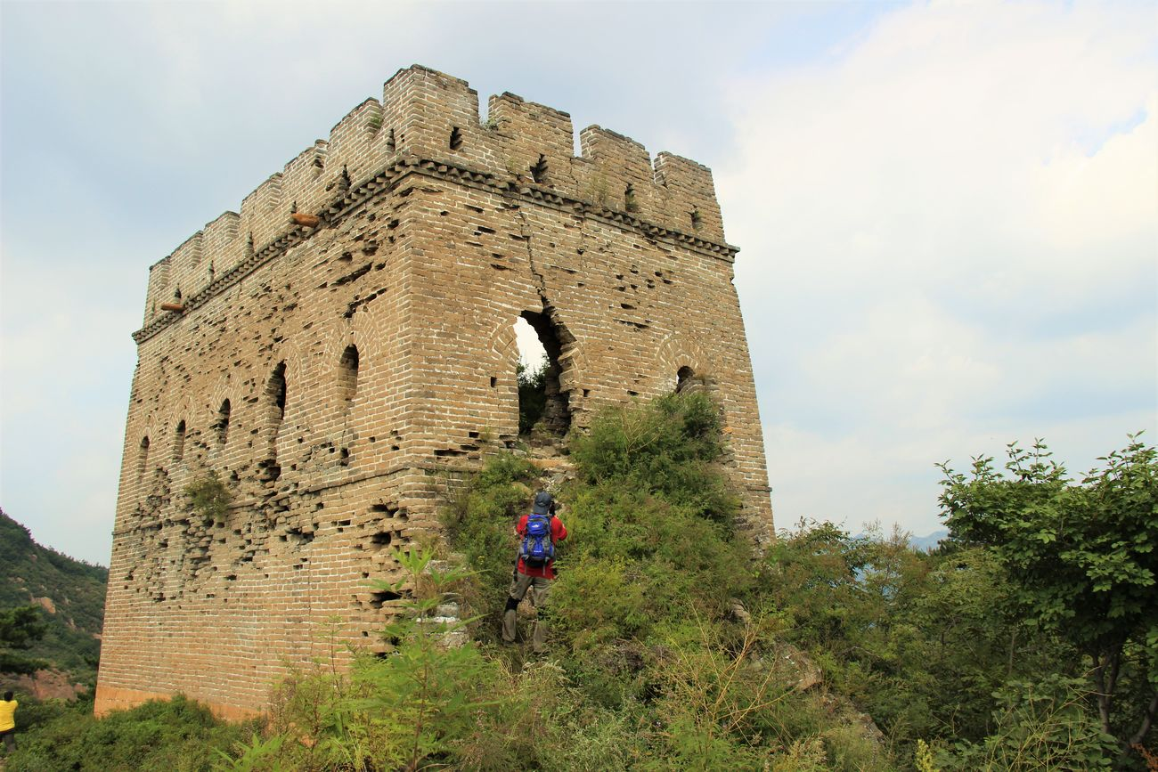 Ancient Ancient Civilization Architecture Building Exterior Built Structure Castle Cloud - Sky Famous Place Fort Fortified Wall History Lookout Tower Low Angle View Medieval Old Old Ruin Plant Ruined Sky Surrounding Wall The Past Tourism Tower Travel Travel Destinations