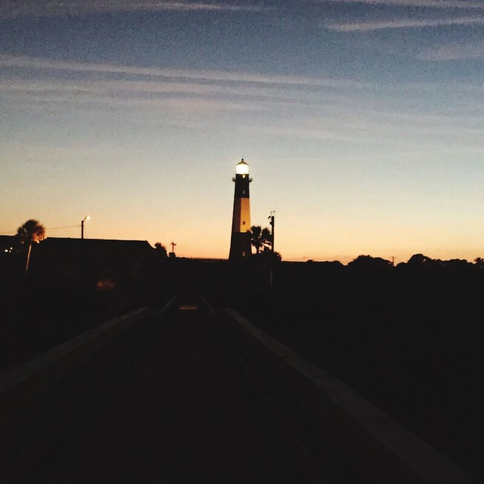 Historical Lighthouse Lighthouse Let Your Light Shine... Shine Bright Like A Diamond  Light Up Your Life Golden Hour Seeing The Sights