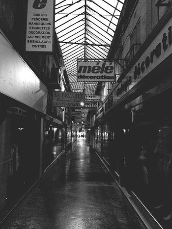 Blackandwhite Bw_collection Streetphoto_bw Architecture