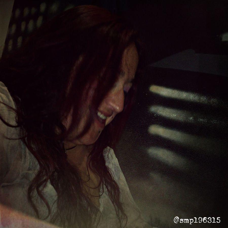 2 Aniversario de la Sala Charlie 3. People Igers Igersvoriental Sony Xperia Photography.