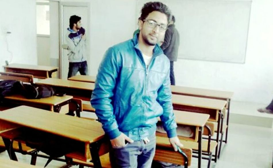 Clicked in class room Bunking Staying High ✌ Awesome Canteen. Smoking Session Fighting