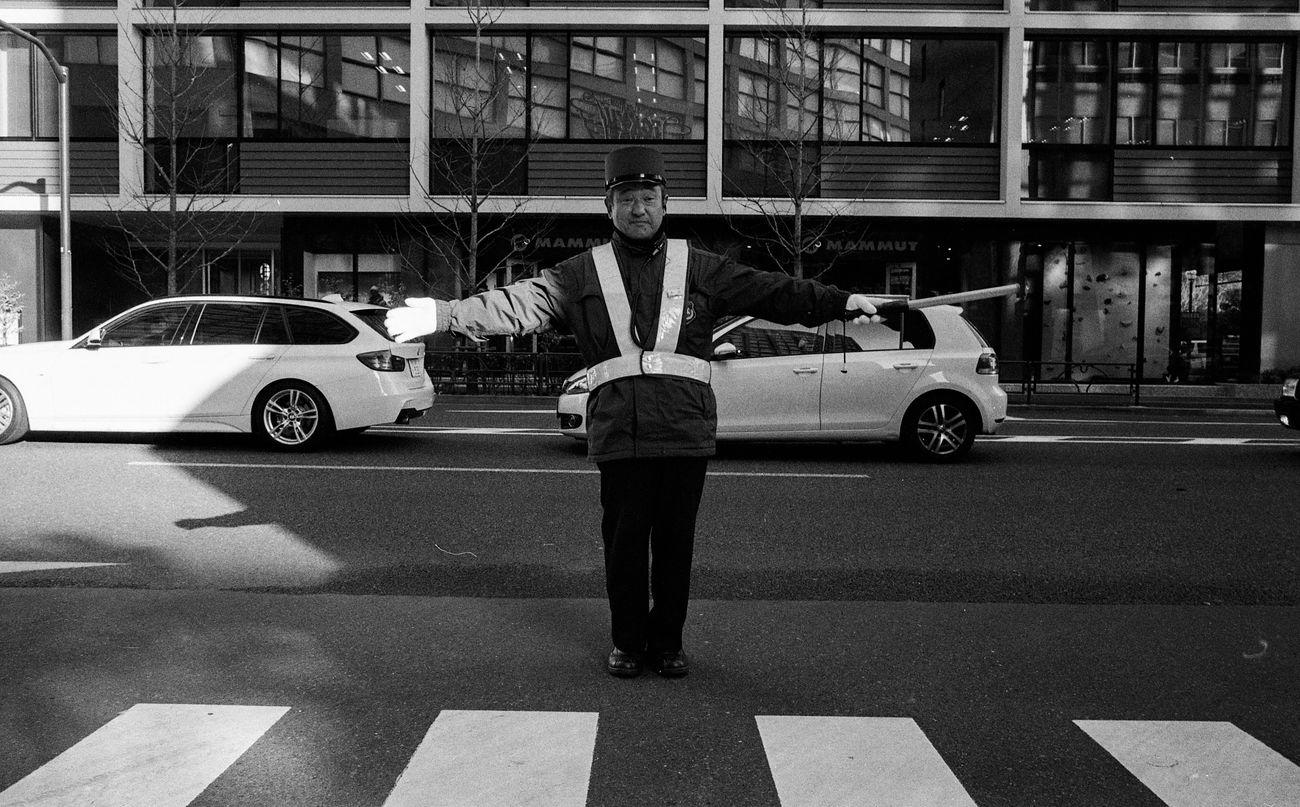 Shinjuku to Harajuku Japan Photography EyeEm Streetphotography People Real People Filmphotography Girls Tokyo,Japan Japan Blackandwhite Tokyo Filmisnotdead Black And White Street Photography Leicacraft Streetphoto_bw Believeinfilm Black And White Photography Leicam6 Leicam Leica People Of EyeEm Ishootfilm EyeEmMalaysia .The Street Photographer - 2017 EyeEm Awards