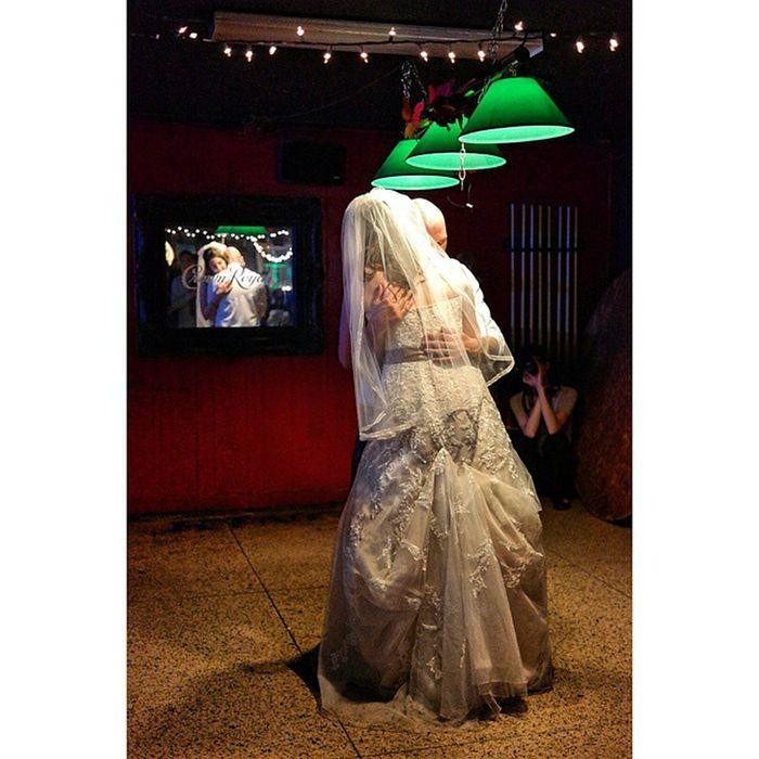 Randomweddingphoto Dance Pixlr Weddingcouple Latergram