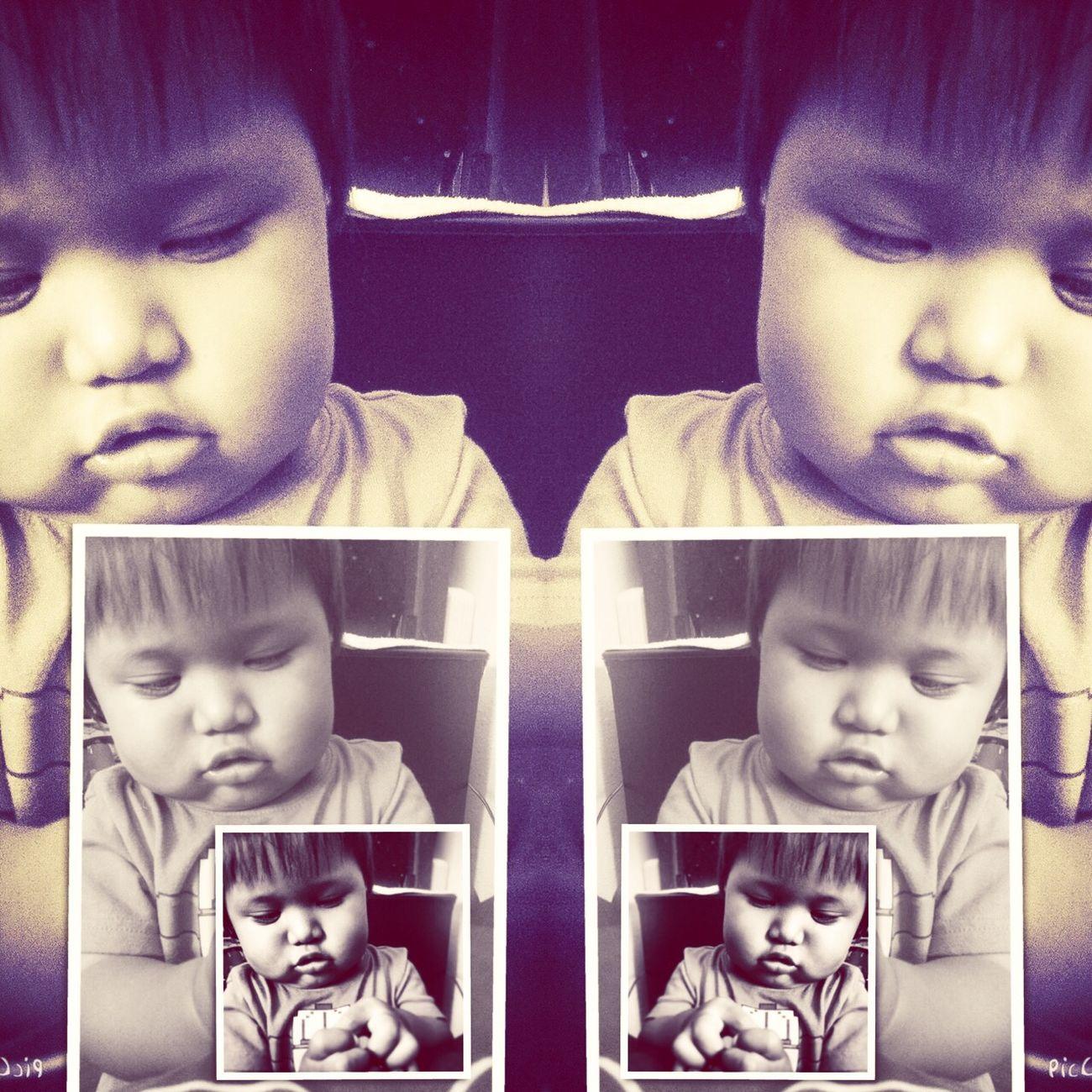 Elvis ? My love My Boy Love Child Son 2nd Born