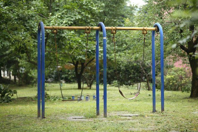 The Purist (no Edit, No Filter) Swing Swinging Swings EyeEm Nature Lover Huging Nature Swing Swing Swing Swing Swing Swingset Let's Swing