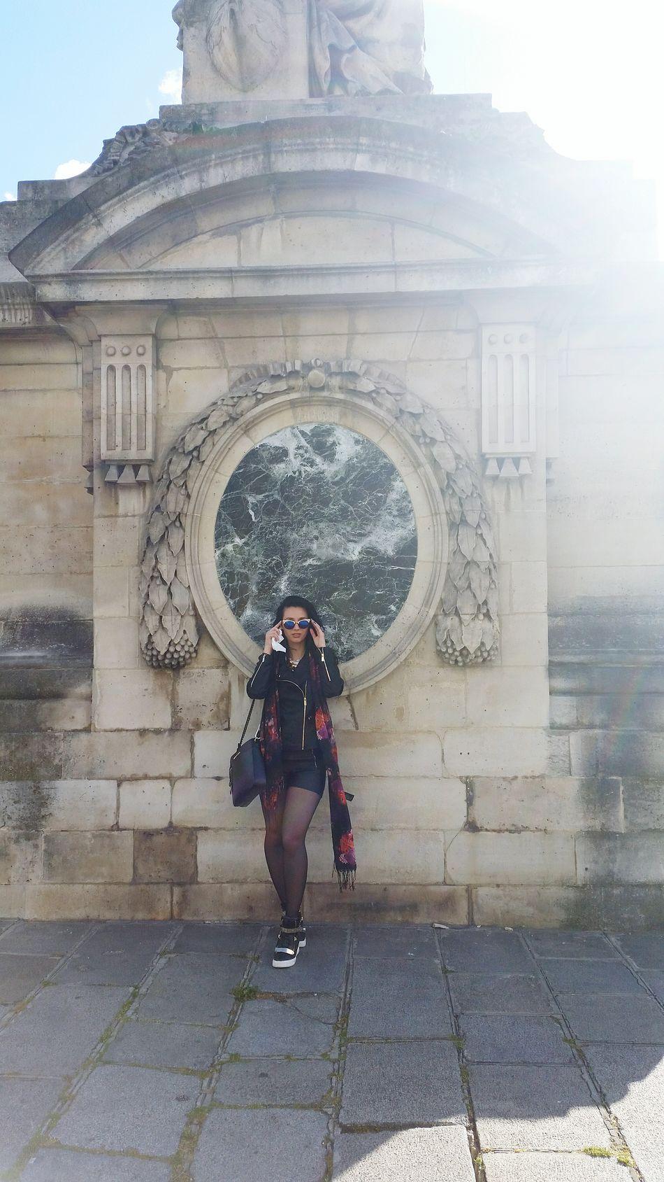 Notre Dame De Paris Paris Paris.fr Paris, France  Parisjetaime Parislouvre Petrapetrova Home Sweet Home Bonjour Paris Eifel Tur