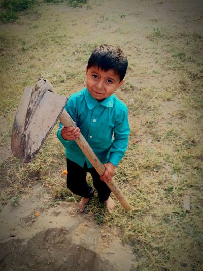 Check This Out Children Working Hard Green Fields Former Enjoying Life Pakistan Grass Farm Life Farmland Farming Farm Farmer Farmer's Life Growing Better Courtyard  Courage Hope Happy :) Lifestyle Life Full Of Life Abdullah