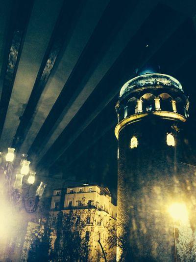 Turkey Istanbul Traveling Open Edit