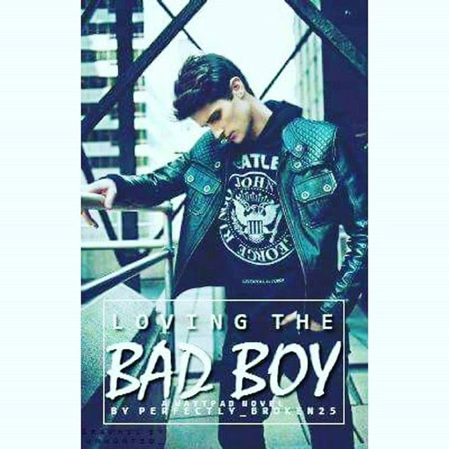 Seriously in love wid dis book..! Book Instapic Instagood Instamood Instalikes Bookstagram Lovely Love It Romance Badboy Badgal Teen Fiction Peace_out Peaceful HeartTouching Hearttouched Good_book Gr8  Bye Goodnyt