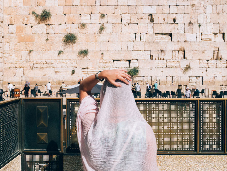 Beautiful stock photos of prayer, Architecture, Built Structure, Cultures, Day