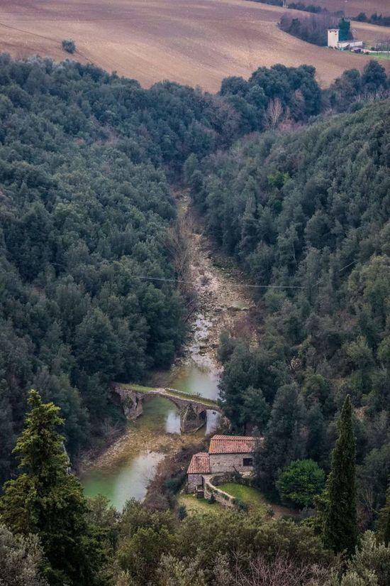 Nikon Photography Italia Terni Riogrande River Amelia First Eyeem Photo