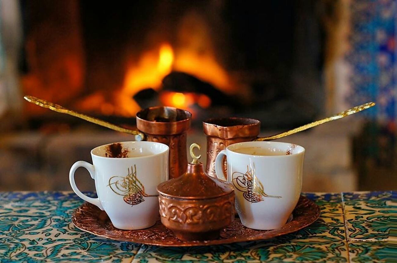 Kahve Türk Kahvesi Keyif Huzur Relaxing Relaxing Time Birkahveninkirkyilhatrivardir Osmanli Ottoman Ottoman Empire