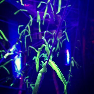 #extrememakeoverla #construirfelicidad #avantpremiere por #popckorn TBT  Extrememakeoverla Instamood Construirfelicidad Buenosaires Avantpremiere FotoDelDia Igers IGDaily Instagood Instagramhub IPhone Webstagram Argentina Tweetgram Iphoneonly Mobilephoto Photooftheday Iphonegraphy Instagram Bsasmobilephoto Picoftheday Culturabaires Popckorn Coolturabsas Followback Popckornalism