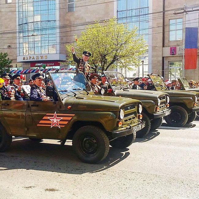 ДеньПобеды День Победы 9мая ветераны 9may