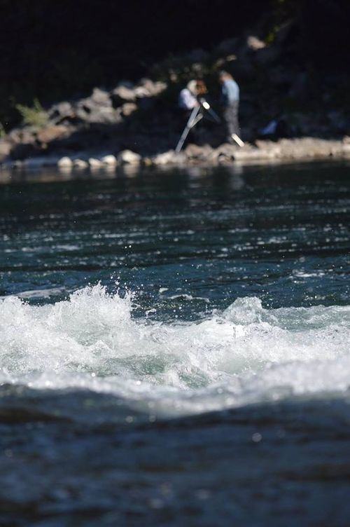 Like the Rapids down the river....bipolar Fast Rapid Water Unknown Destination Withyoualways Undone Taking Photos Feelings Never Change Mindfulness Twin Flames Love Nevergivingup
