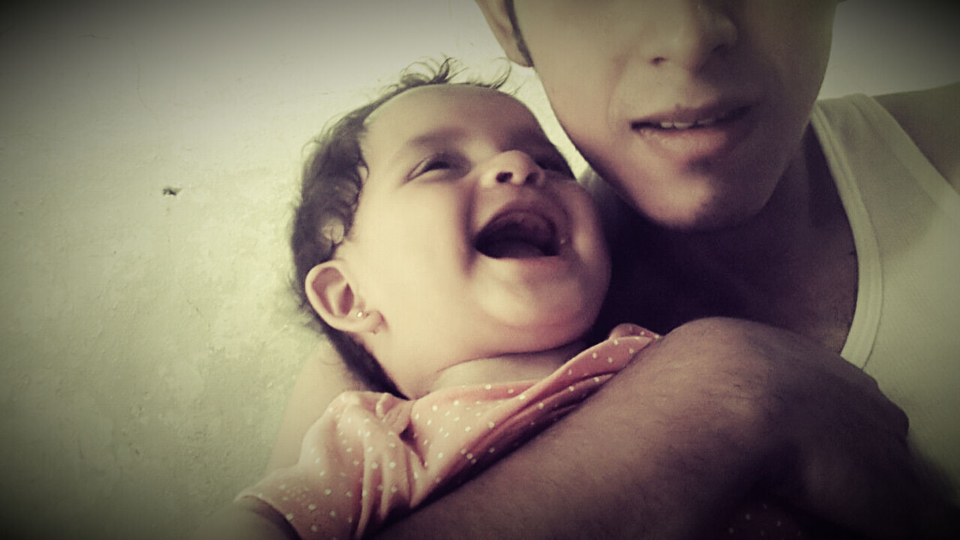 ♥♥Sonrrisota que enamora ♥♥ Taking Photos Lovely My Litle Baby
