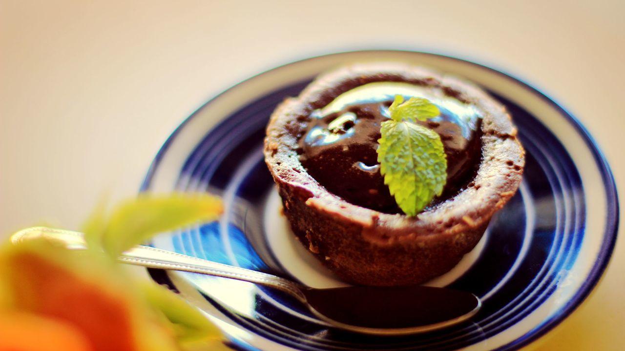 Beautiful stock photos of chocolate, Baked Pastry Item, Brown, Cake, Chocolate