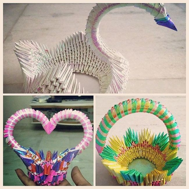 Art Best  Beautiful Madewithlove Madewithpassion Lovely