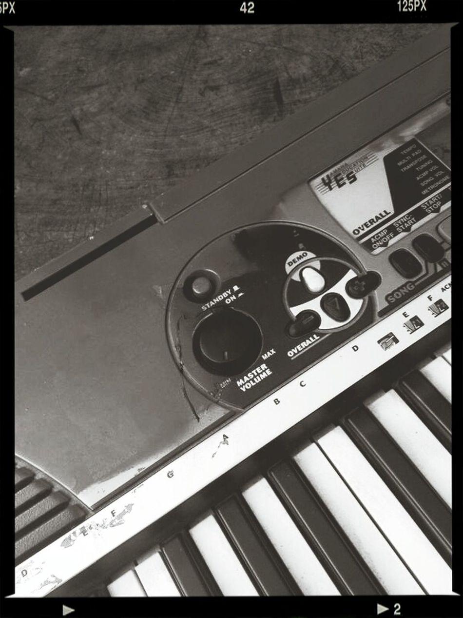 La salvación en muchos años. Music Studio  Recording Studio ♥u Key