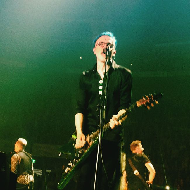 For The Love Of Music Mcbusted Live I LOVE HIM♥ Tom Fletcher Best Night Ever Enjoying Life