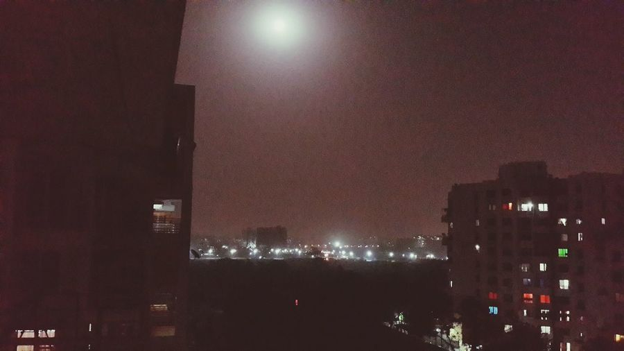 Kaisi Chali hain able hava, tere sheher mein? Check This Out First Eyeem Photo