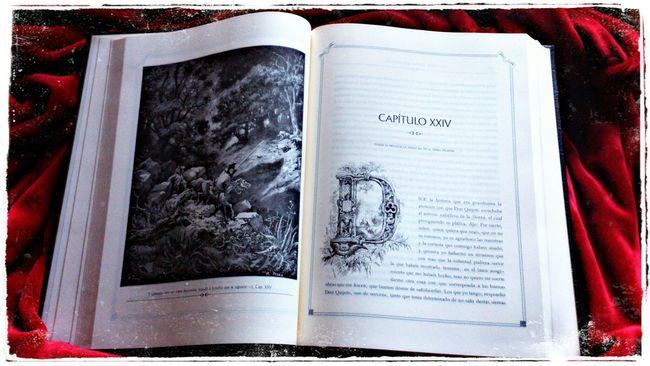 Don Quijote de La Mancha Literature Eye4photography  SPAIN Art