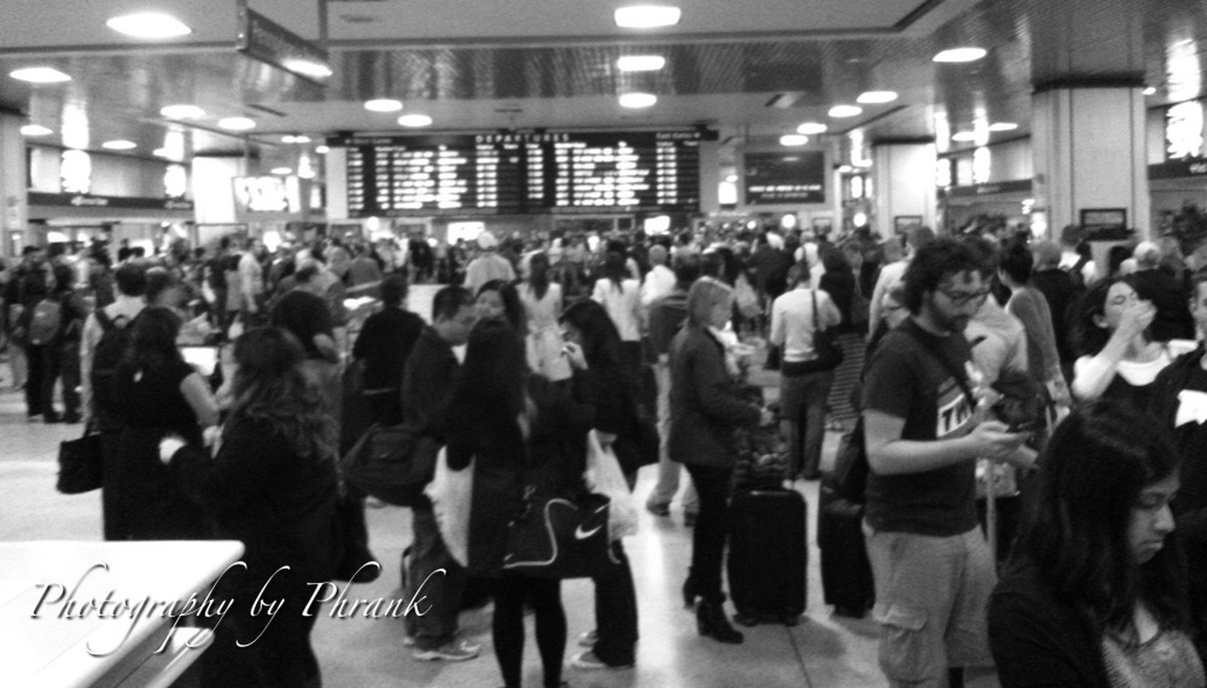 Daily Commute Getaway Friday Memorial Day Weekend