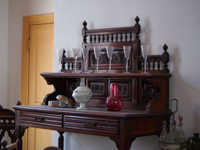 Glover Garden グラバー園 Indoors  History Wood - Material Home Showcase Interior Gramophone Home Interior Arts Culture And Entertainment Chair Furniture Museum Built Structure Music No People Day Musical Instrument Architecture Bookshelf King - Royal Person Olympus Ngasaki Japan EyeEm EyeEmNewHere