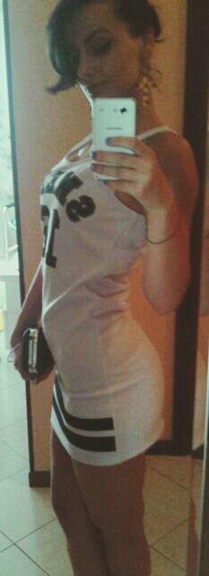 New Dress ^.^