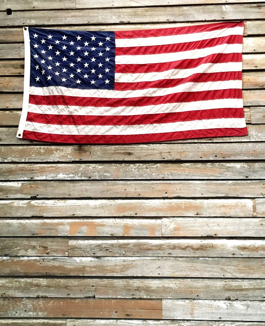 patriotism, flag, cultures, stars and stripes, striped, star shape, freedom, independence, flag pole, no people, outdoors, pride, red, blue, close-up, day