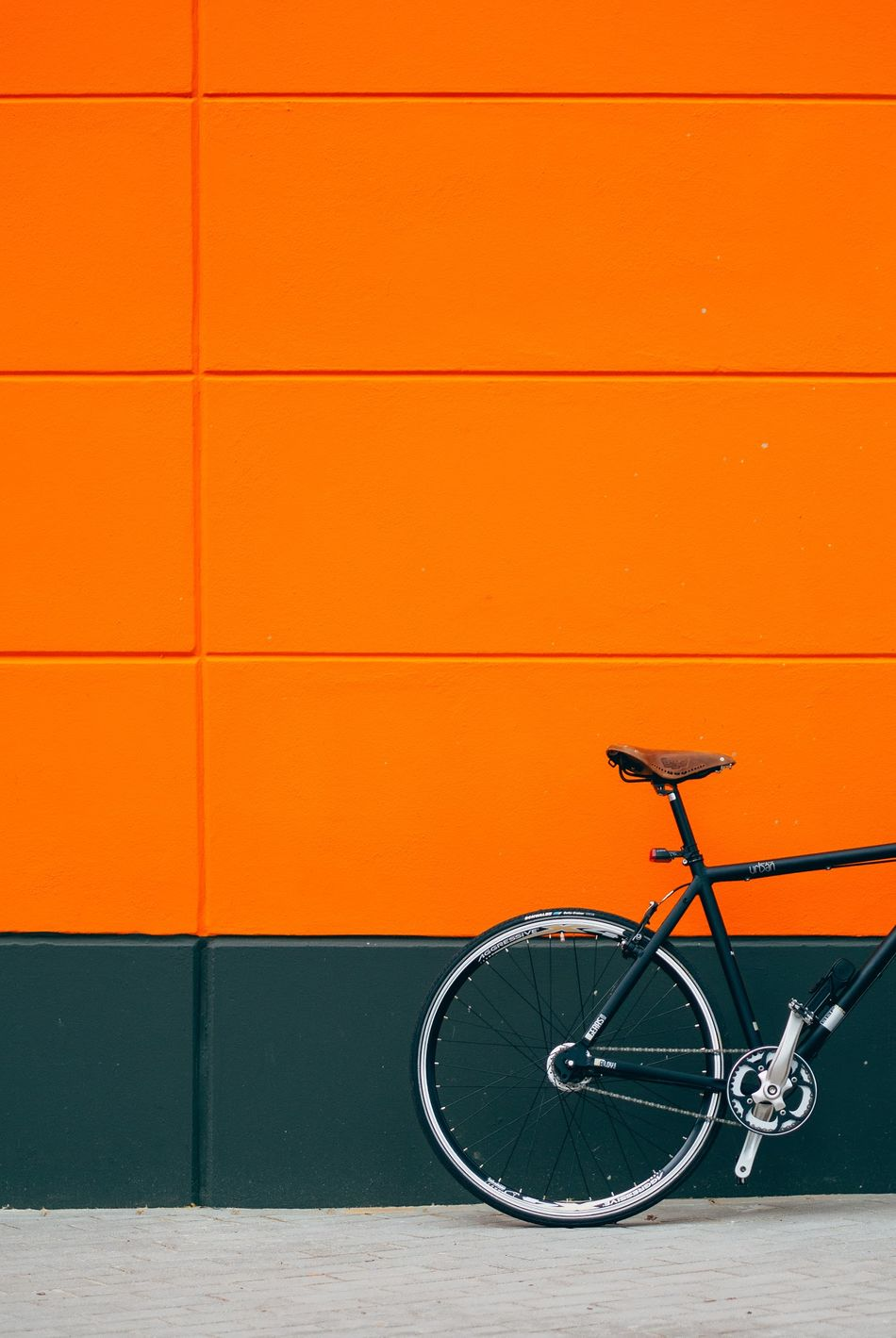Beautiful stock photos of bike, Architecture, Bicycle, Built Structure, Copy Space