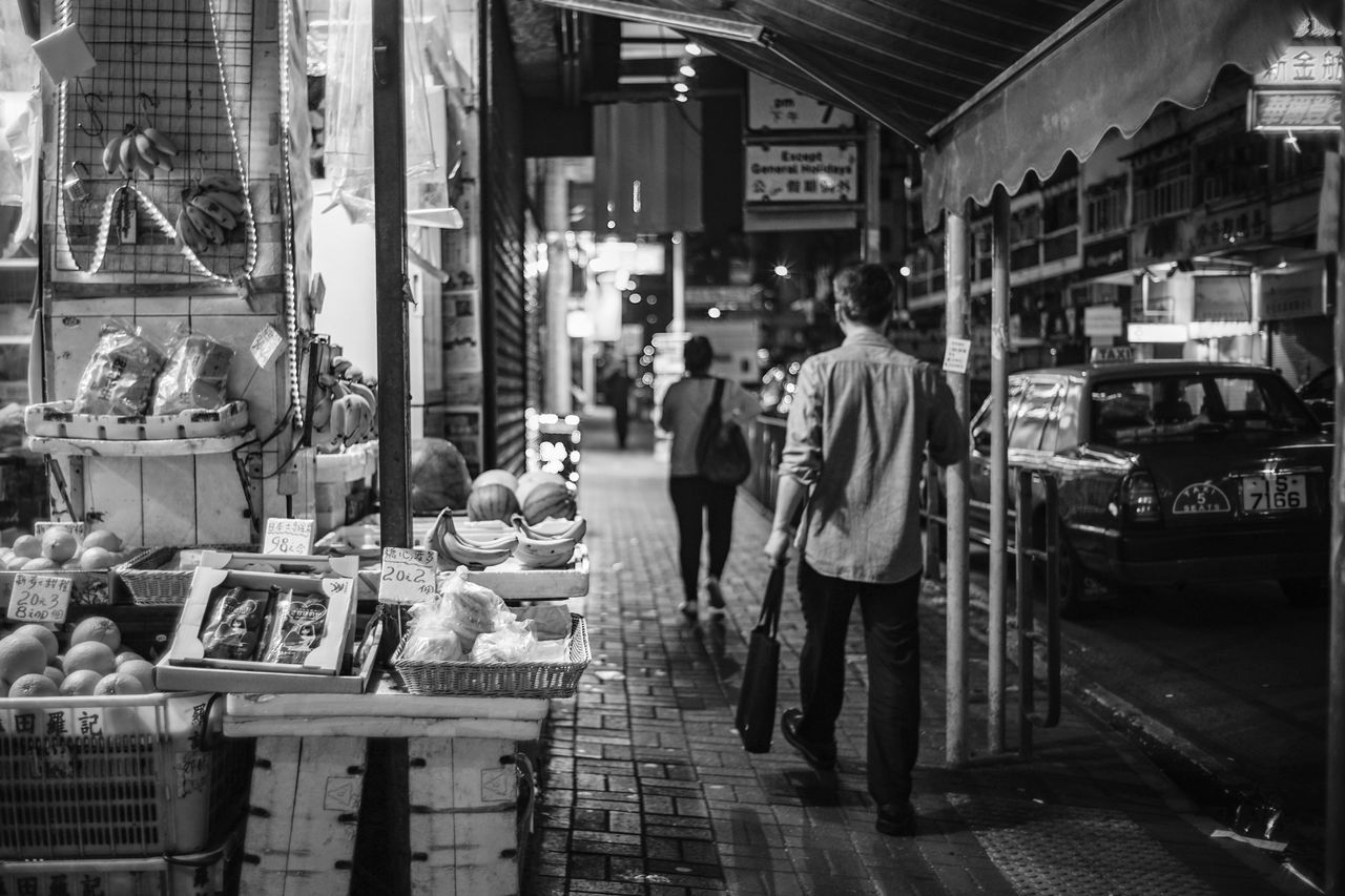 street price Discoverhongkong Monochrome Photography The Street Photographer - 2017 EyeEm Awards Travelling Photography Hello World From My Point Of View Art Is Everywhere EyeEm Masterclass Walking Around The Architect - 2017 EyeEm Awards Sumillux35mm1st Moments Of Life EyeEmNewHere Neighborhood Map Black And White The Street Photographer Shadows & Lights Pricelessmoments  c