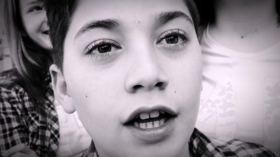Heat Happymoments Nice View Air Eyes Nice Children Beautiful Great Atmosphere Nice Atmosphere Cosmos Flower Autumn Eyes Watching You Childrenphoto Eyeseeyou Hairs (null)Cosmopolitan Myworld Likeforlike #likemyphoto #qlikemyphotos #like4like #likemypic #likeback #ilikeback #10likes #50likes #100likes #20likes #likere Likeforlike Perfect Явижуеетакой (null)явижуихтакими явижуеготаким