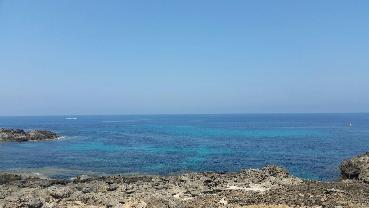 Favignana, sicily Taking Photos Hello World Hi! Relaxing Enjoying Life Sea Life