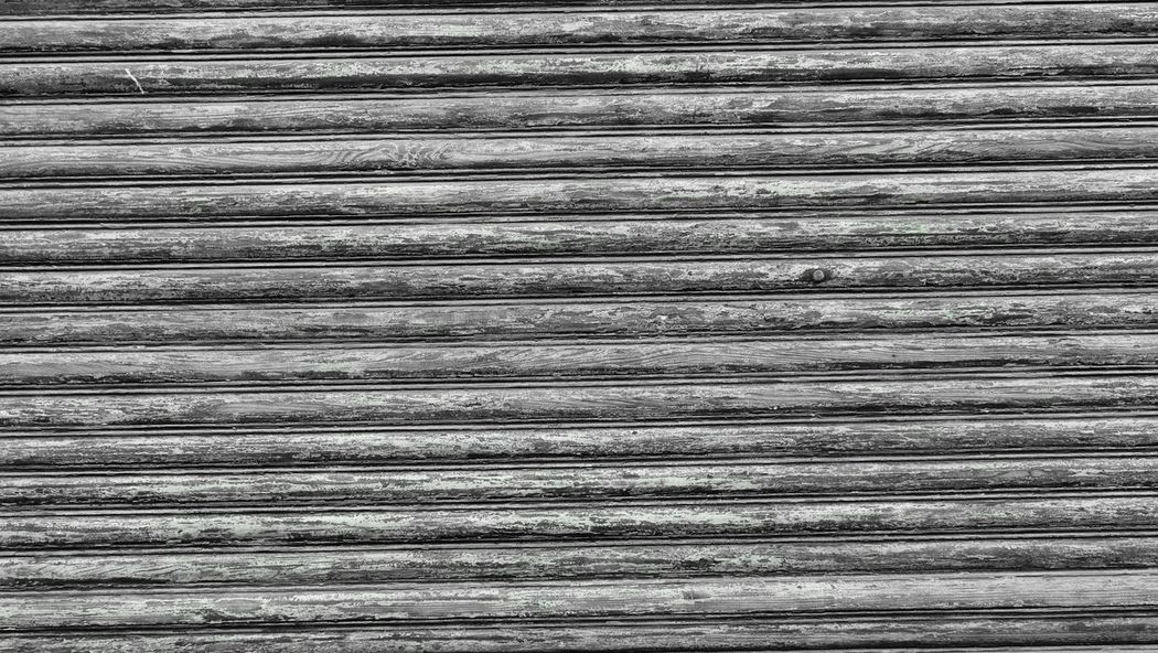 Rollo Shutters Backgrounds Berliner Ansichten Close-up Corrugated Iron Day Full Frame No People Outdoors Pattern Rollladen Striped Texture Textured
