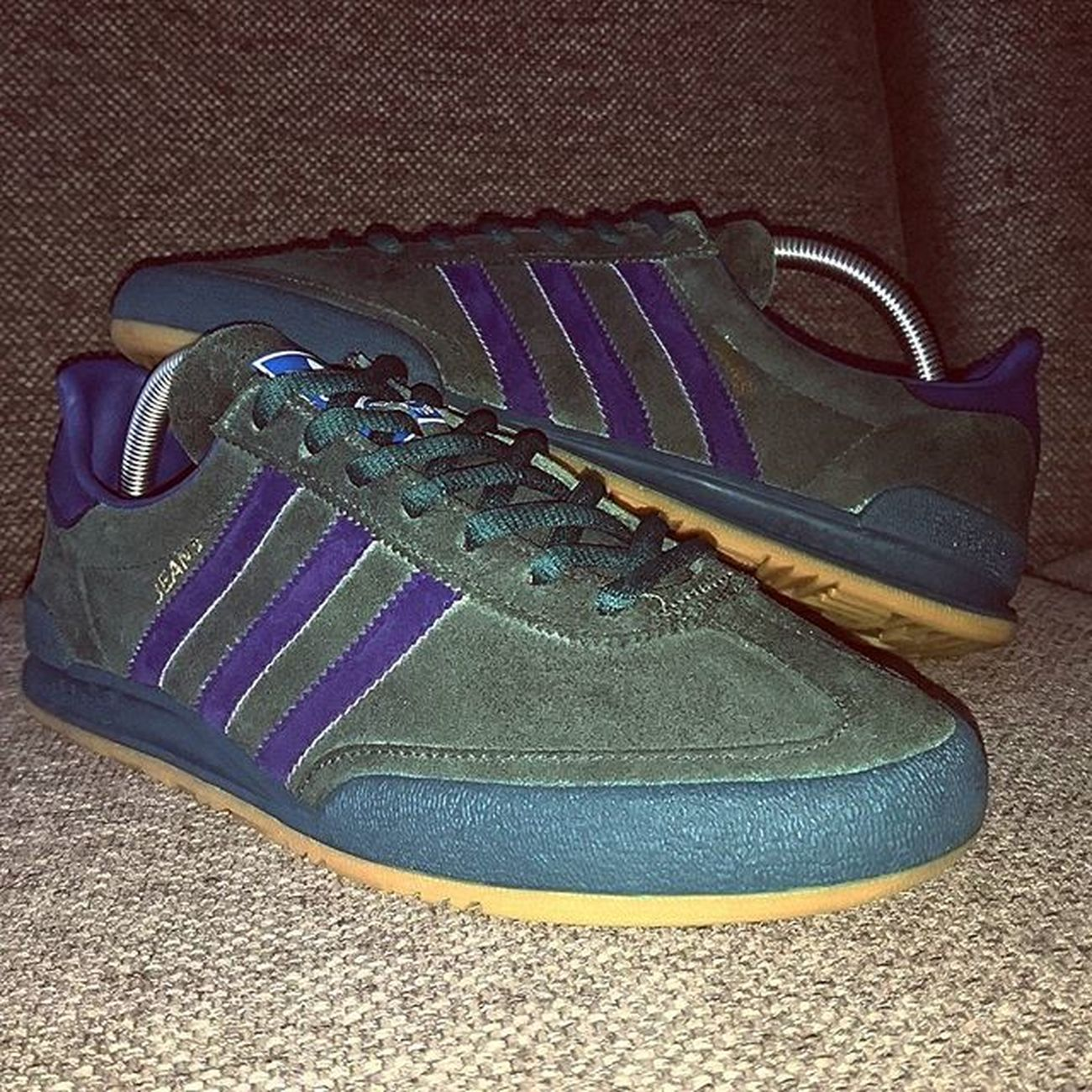 Much better Adipimping Adidasjeansmk2 Adirestoration