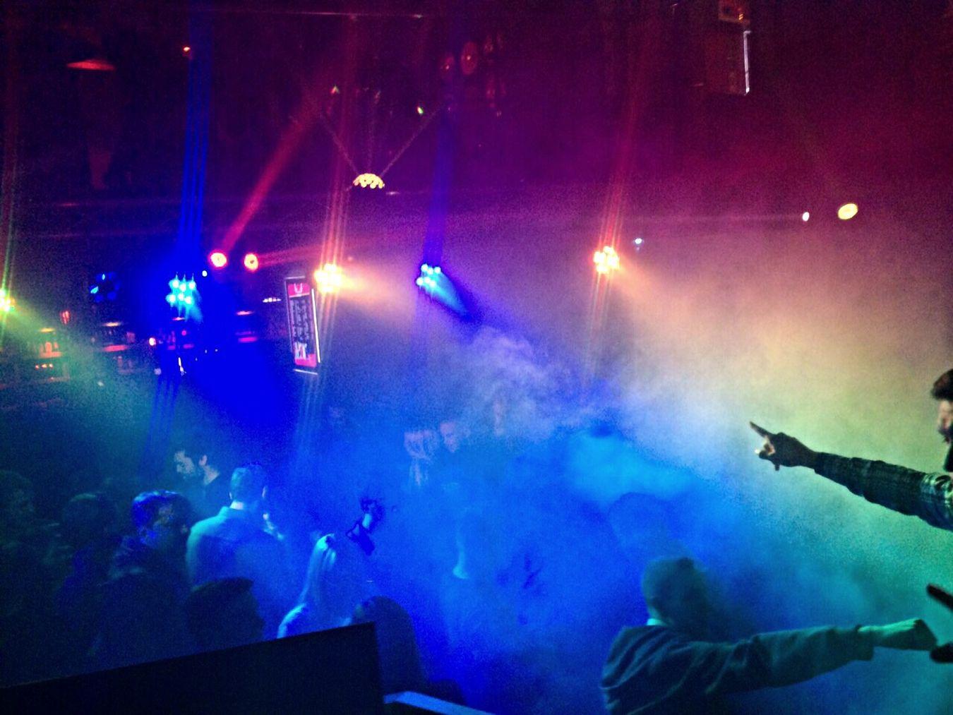 Ich liebe mein dj Leben ! Club Boy Girls Love Music Party Platzhirsch Germany Kiez Feiern