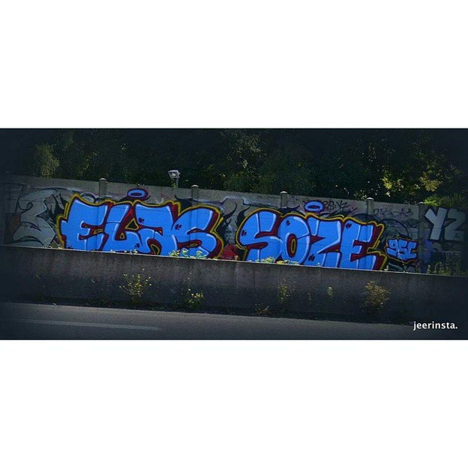Streetart Graffiti 118