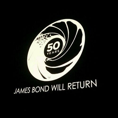 It Was Alright #James #Bond #Skyfall