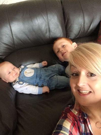 WhatIValue Nephews Gingersrule