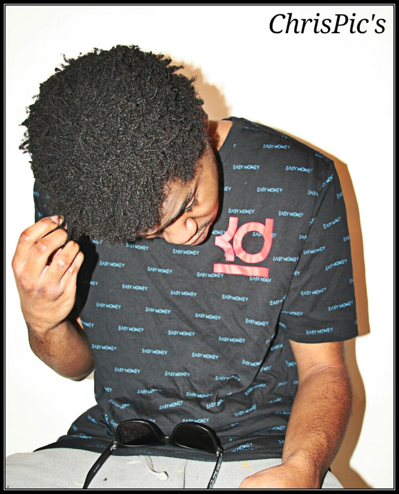 Businessman Eyeglasses  Portrait NYC Photography Randomshot Modeling Justsitngethigh Nightshoot Sunglasses👓 Chrispics