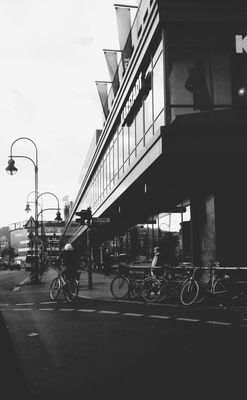 Photo by Tretminchen