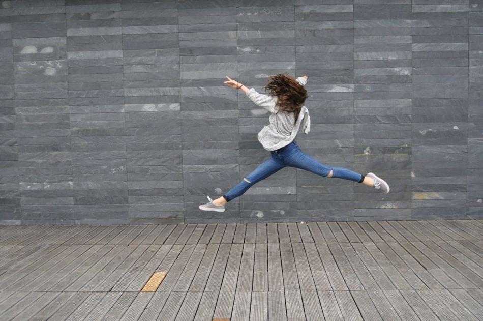 Beautiful stock photos of ballet, Ballet, Ballet Dancer, Caucasian Ethnicity, Dancer