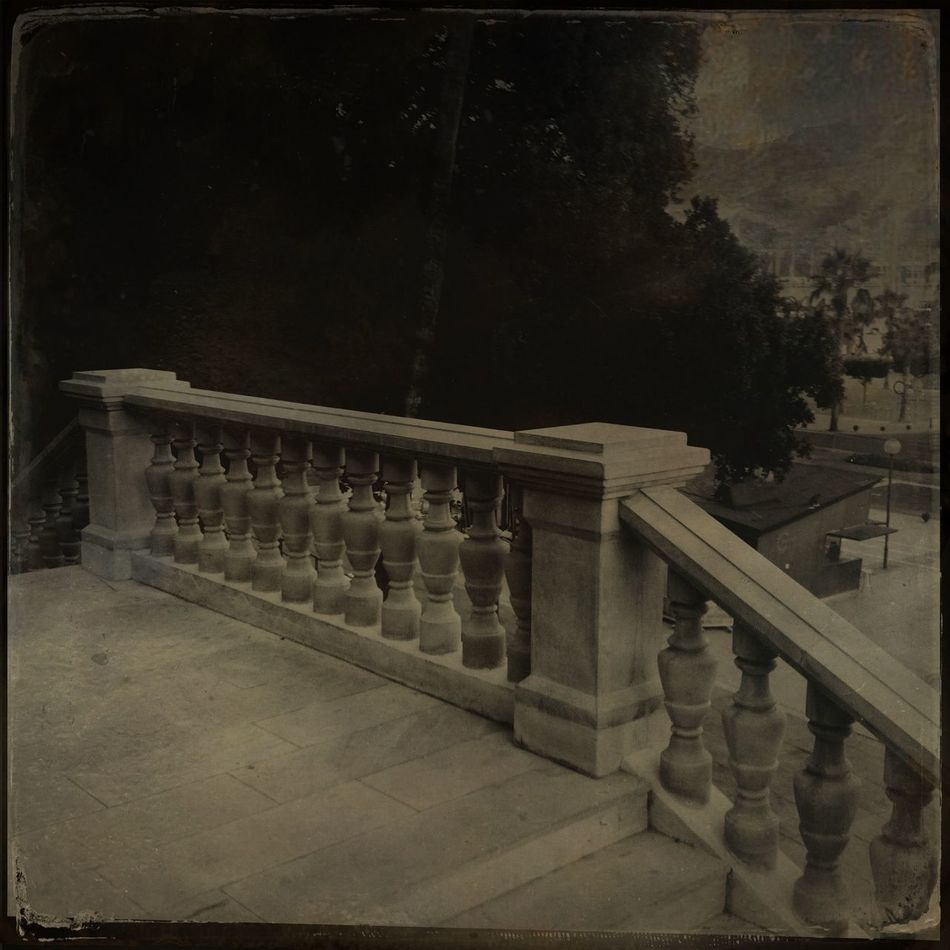 City 2.0 - The Future Of The City Pictorialism