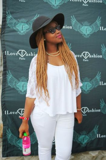 Last sat situation Ftv All White Party Fun Times Fashion Latepost