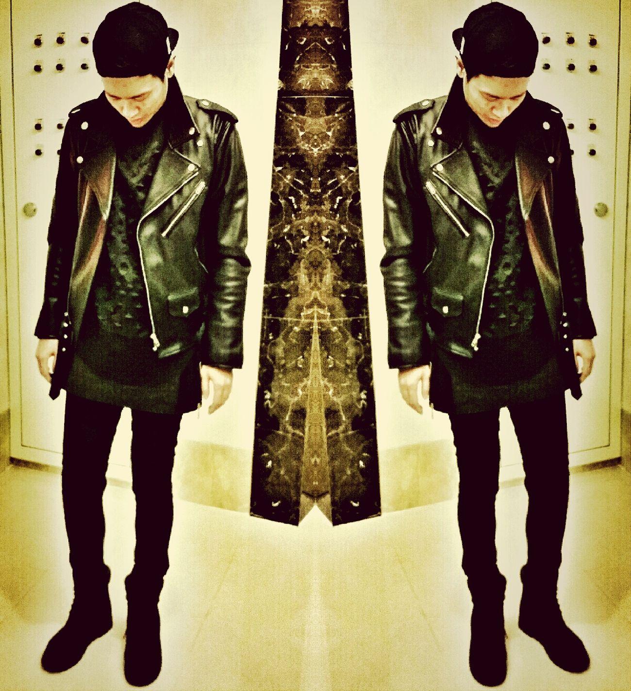 Street Fashion Fashion Outfit That's Me