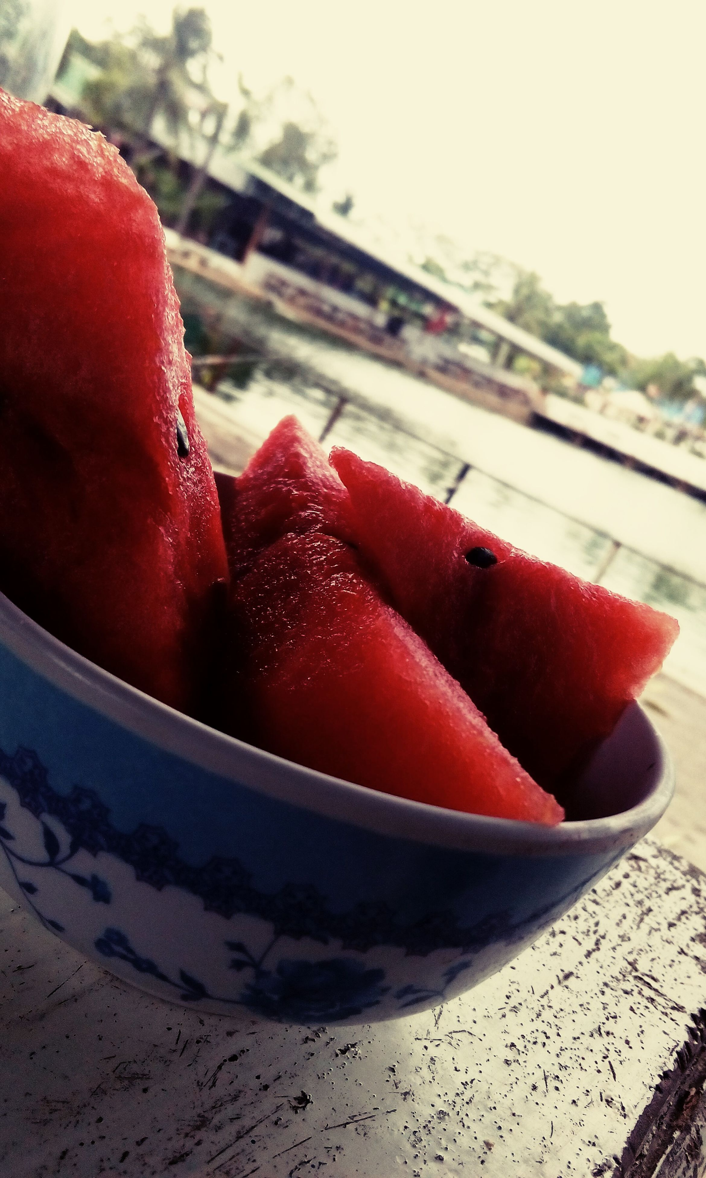 red, strawberry, food and drink, fruit, freshness, close-up, healthy eating, food, no people, indoors, day