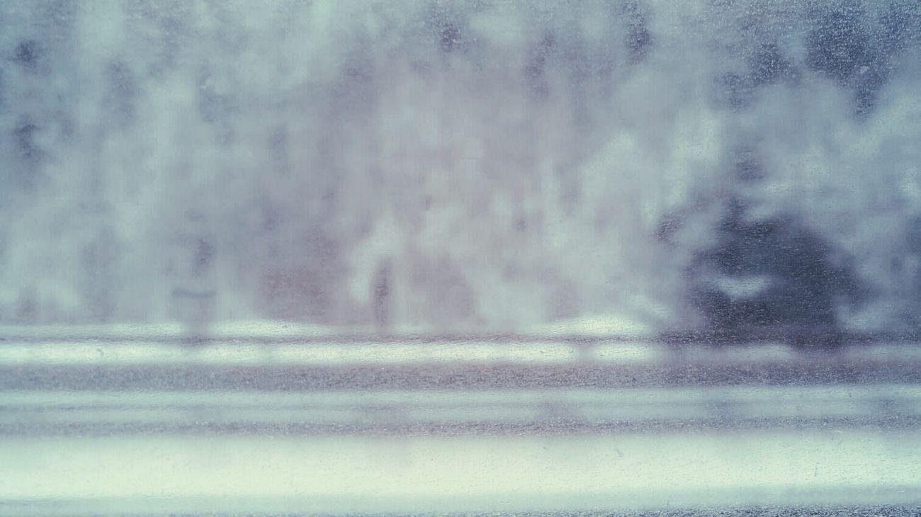 First Eyeem Photo Blurred Blurred Photos. Blurredbackground